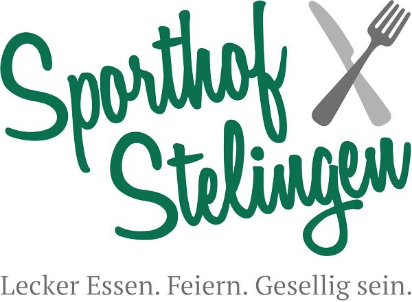 Sporthof-Stelingen-Logo_web